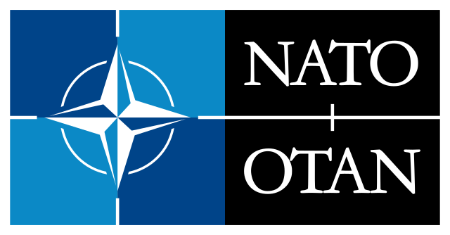 NATO ACT Innovation Challenge 2018 Selected Team